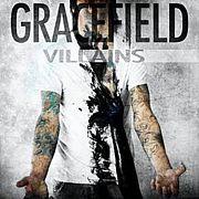 Gracefield