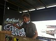 DJ YU-JI