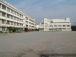 葛飾区立高砂中学校