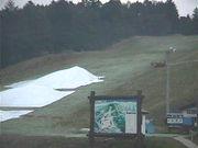 スキー場、早くオープンしてくれ