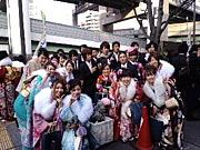 ◇南大江2002年卒◇