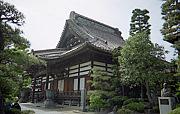 お寺の未来について考える会