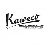 Love Kaweco