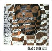 BLACK EYES解散を惜しむ会