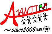 AVANTI 〜since2006〜