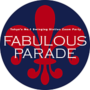 FABULOUS PARADE