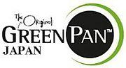 グリーンパン / GreenPan