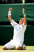 テニスでスポーツin東海♪