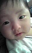 2008年9月2日生まれ☆
