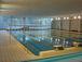 関西大学水上競技部(水泳部)