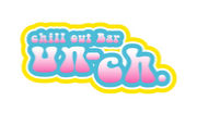 chill out Bar un-ch.