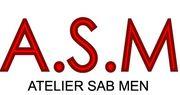ASM�繥����