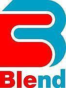Blend@morrowzone-sapporo