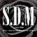 S.D.M