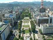 OWGP[札幌]
