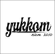 YUKKOM