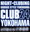 Club 24 Yokohama