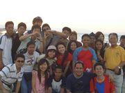 CFF46thワークキャンプ