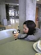 劇団『小田急線』