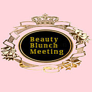 Beauty Blunch Meeting