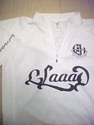 フットサル FC,GLAAAD