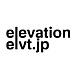 elevation / elvt.jp