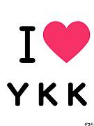 YKK=吉田工業株式会社w