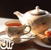 [dir] 紅茶