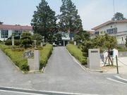 加西市立宇仁小学校