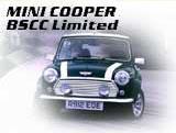 ミニクーパー BSCC Ltd.