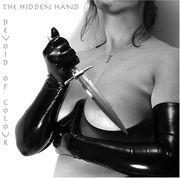 The HIDDEN HAND