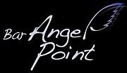 Bar Angel Point