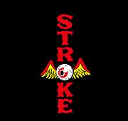 STROKE skc