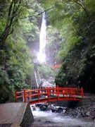 ふるさとの名水めぐり神奈川県