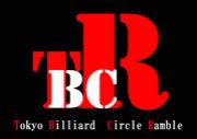 【TBCR】南関東支部