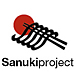 Sanuki project