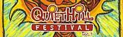 Quiet Hill Festival