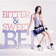 〜BITTER&SWEET〜☆BENI☆