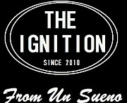 the ignition