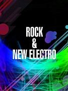 e-rock!!