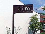aim(エイム)for hair