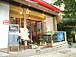 Re cafe'リカフェ 野毛