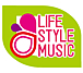 -£LIFE STYLE MUSIC§-
