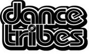 dance tribes