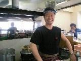 ラーメン ナンバーワン祇園店