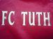 FC TUTH