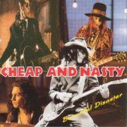 Cheap&Nasty
