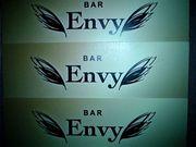 ♪Bar Envy♪(岐阜・柳ヶ瀬)