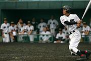 日大軟式野球サークル
