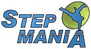 STEP MANIA スコアアタック